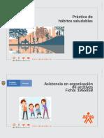 HABITOS SALUDABLES (1).pdf