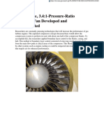 fan pressure ratio of 3.4.pdf