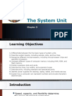 chapter-2-the-system-unit