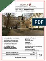2. RELAZIONE TECNICA.pdf