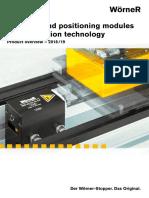 Woerner_Product_Brochure