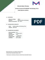 100317 - Ácido clorhídrico fumante 37% p.a. EMSURE® ACS,ISO,Reag. Ph Eur - Reactivo Analitico