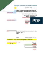 02 ELEMENTOS COSTO DE PRODUCCIÓN RESUELTO