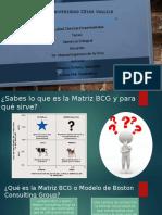 EFE EFI MCP.pptx