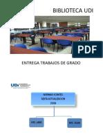 PRESENTACION NORMAS ICONTEC -UDI.pdf