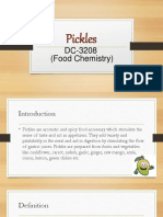 Pickels_Food Chemistry_DC 3208
