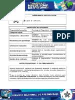 IE Evidencia_6_Segmentation_Describing_Potential_Clients.pdf