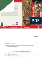 Re_lecture_Archeologique_de_la_Justice.pdf
