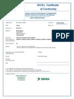 IECEx_DEK_11.0102X_0