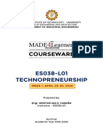 AA04-Courseware-ES038-Week1.pdf