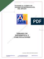 19. Tema 42 a 46.pdf
