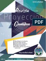 Revista IDICUSAM.pdf
