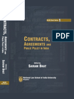 NLSIU-Book-Series-1_-Contracts-Agreements-and-Public-Policy-in-India.pdf