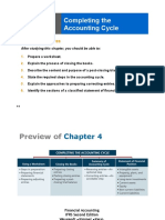 1 Completing the accounting cycle-1