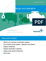 01-engine-design-and-operation-southern-asia-2019