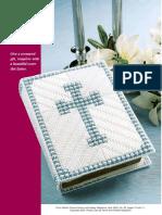 FP00305.pdf
