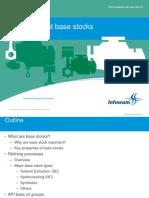 04-base-stocks-southern-asia-2019