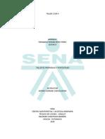 TALLER 2 DIA 4 - RAZONAR CUANTITAVAMENTE - COCINA - 10293017