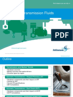 05-power-transmission-fluids-southern-asia-2019