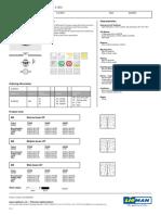 Sidney_1_3_leds_6W.pdf