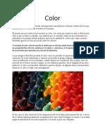 Color (2).docx