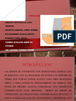 Ppt Concreto Ff
