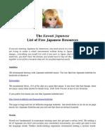 dollygram-list-of-resources.pdf