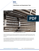 ASTM-A178-Welded-Steel-Pipes.pdf