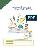 MATEMÁTICAS 1RO SEC.pdf
