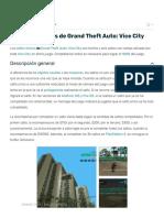 Saltos únicos de Grand Theft Auto_ Vice City _ Grand Theft Encyclopedia _ Fandom.pdf