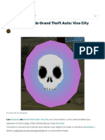 Masacres de Grand Theft Auto_ Vice City _ Grand Theft Encyclopedia _ Fandom.pdf