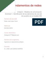 DFDR_U2_A1_EDLC.pdf