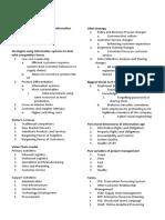 Self revision for exam.docx