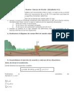 Ejercicio 1- Dinamica y energia (3)
