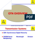 OTN overview_new [Repaired]