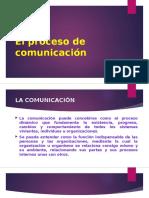 5. El proceso de comunicación (1).ppt
