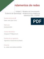 DFDR_U3_A1_EDLC.pdf