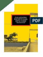 ElGiroEpistemologicoDelPensamientoDeFalsBordaDesde.pdf