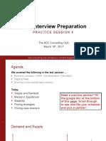 CIP_Session4.pptx