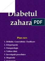 Diabet_Vlad_2012.ppt