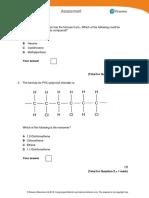 IAS_Chemistry_SB1_Assessment_T5