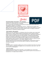185617832-Soulmate-Reiki.doc