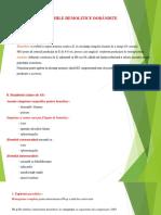 03_curs.pdf.pdf