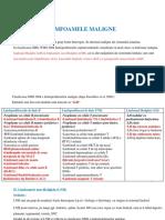 05_curs.pdf.pdf