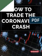 How-to-Trade-the-Coronavirus-Crash.pdf