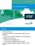 4-critical-areas-of-engine-lubrication-v4