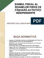 Cont_imp_venit_activ_independ_M.pdf