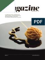 magazine.pdf