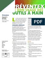 outilsmain.pdf