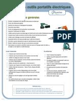 OutilsPorEle.pdf